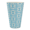 Wholesale Colorful 400ml Bamboo Fiber Coffee Cups with Screw Lid Best Selling for Sale